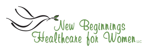 New Beginnings Healthcare for Women